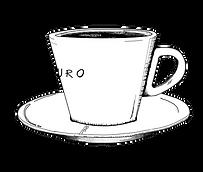 thumbnail_koffie.png