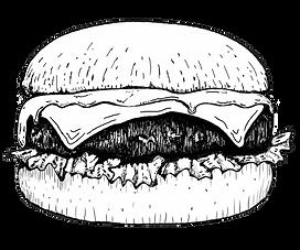 thumbnail_Hamburger.png