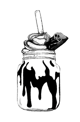 thumbnail_milkshake.png