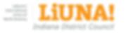 INLDC-logo-for-webPNG.png