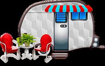 caravan-3818746_1920.png