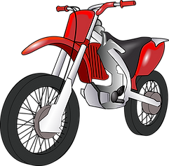 moped-30973_1280.png