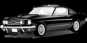 sports-car-146185_1280.png