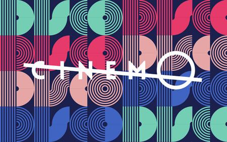 回顾 : CINEMQ 27 迪斯科 DISCO RECAP
