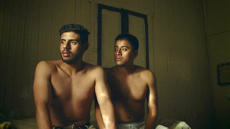 José: Queer Filmmaking As Resistance