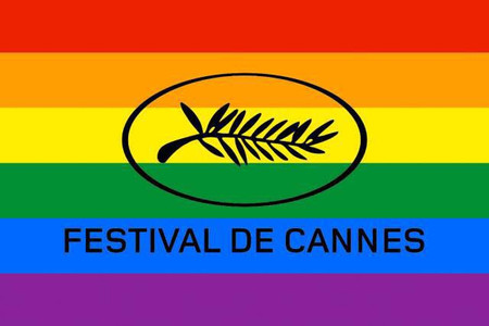 Hi, Are You A Lesbian? Flirting Queer at Cannes