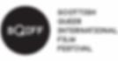 sqiff-logo.png