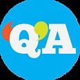 QA-logo.png
