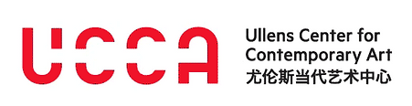 ucca.png