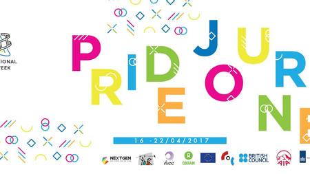 Meet Hanoi International Queer Film Week