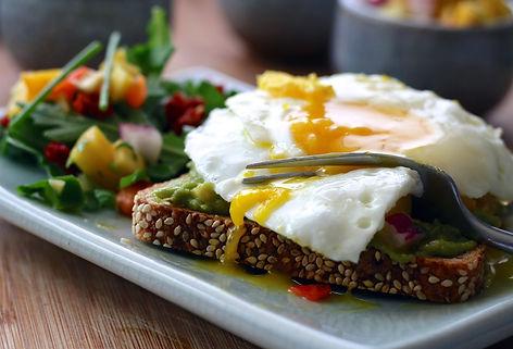 eggs-1467286_1920.jpg