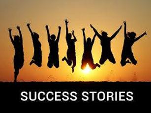 succes stories.jfif
