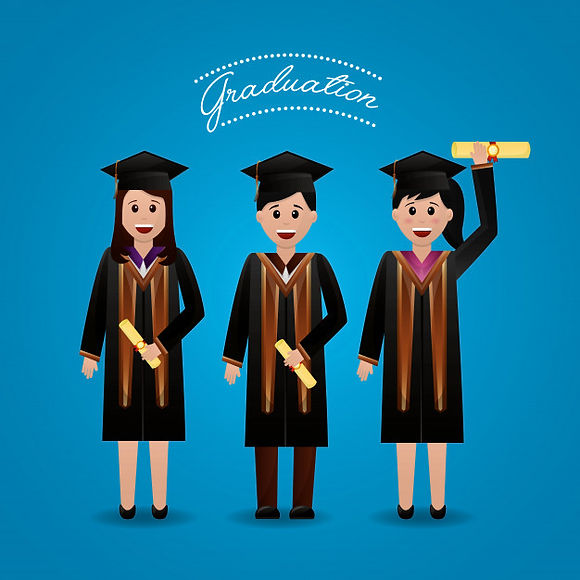 congratulations-graduation-background_24
