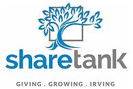 2016-12-sharetank.jpg