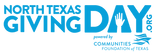 NTG logo.png