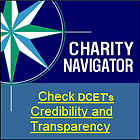 charity navigator logo.png