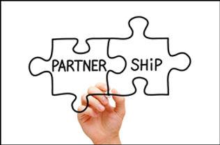 PartnershipPuzzle_VRweb.jpg