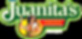 juanitas300 logo.png
