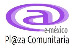 logo plazas comunitarias.png