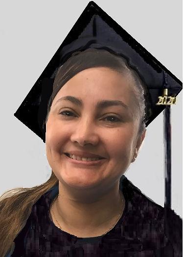 Ma. del Carmen Alvarez.jpg