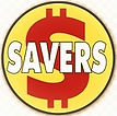 LOGO%2520SAVERS_edited_edited.jpg