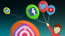 19-social-media_00000-1024x576.jpg