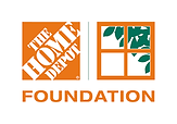 home depot foundation logo.png