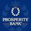 prosperity-bank-150x150.jpg