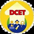 DCET_logo_edited_edited.png