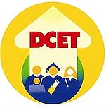 DCET logo.png