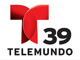 telemundo39dallas-fortworth_kxtx_show.jp