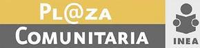 logo plazas comunitarias.jpg