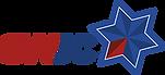 logo Southwest jewish congress.png