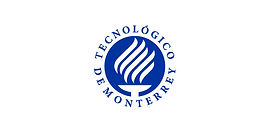 logotipo_tecnologico_monterrey_version_c