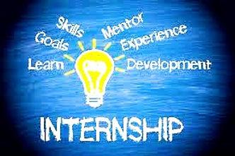 internship_edited.jpg