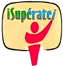 Logo Superate