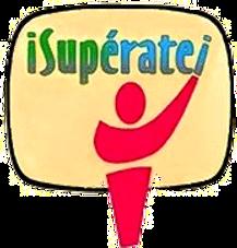 Logo Superate