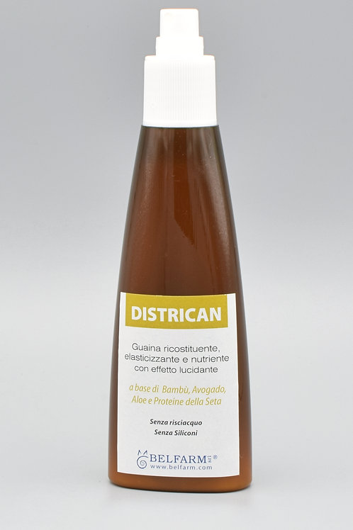 Districan 150 ml