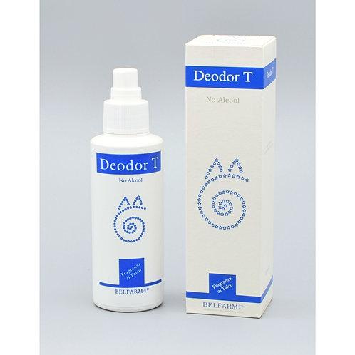 Deodor T 100 ml