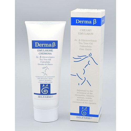 Derma Beta 250 ml