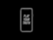 PHONE-WALLPAPER.png