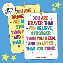 YOu are braver.png