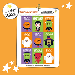 freebie images halloween cards.png