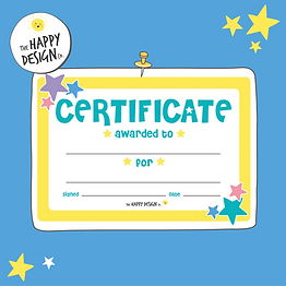 certificate image.png