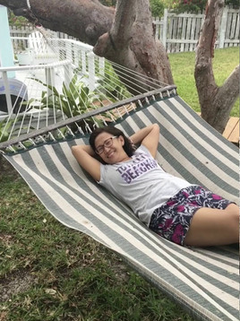 At Flip Flops On The Beach Resort