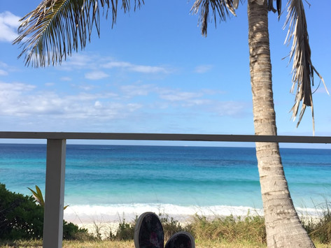 The Ultimate Bahamas COVID Travel Guide