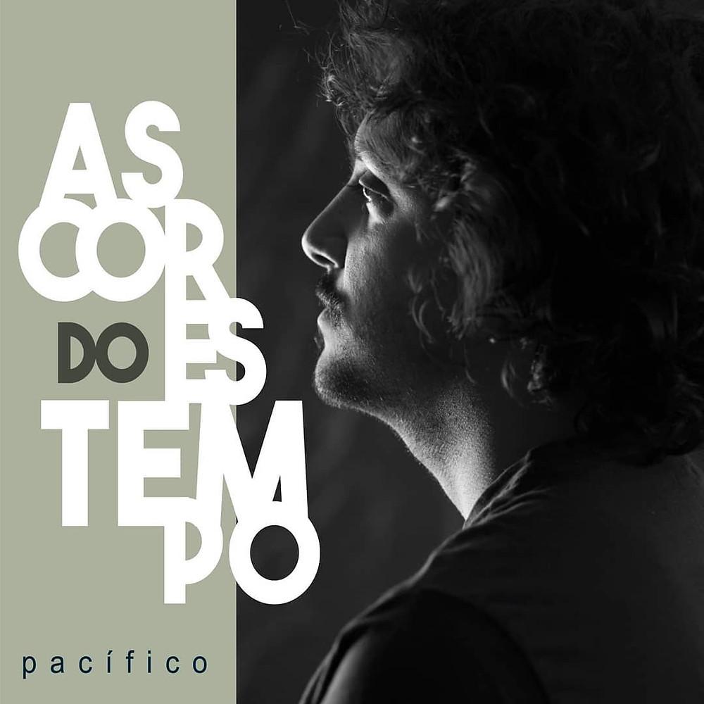 foto da capa por Catú Cássio