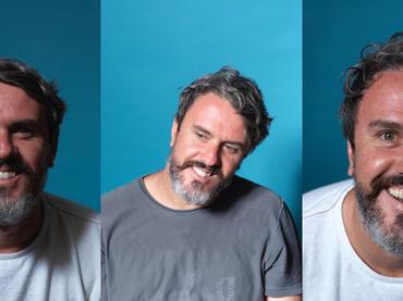 Wado lança novo single com Felipe de Vas e Yo Soy Toño