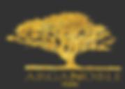 Arganoble Paris, huile d'argn Bio 100% naturelle