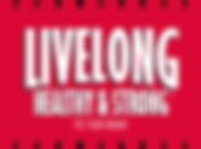 livelong.png